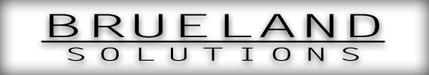 Brueland Solutions