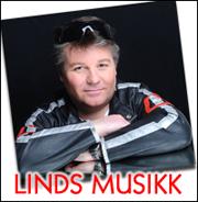 Linds Musikk